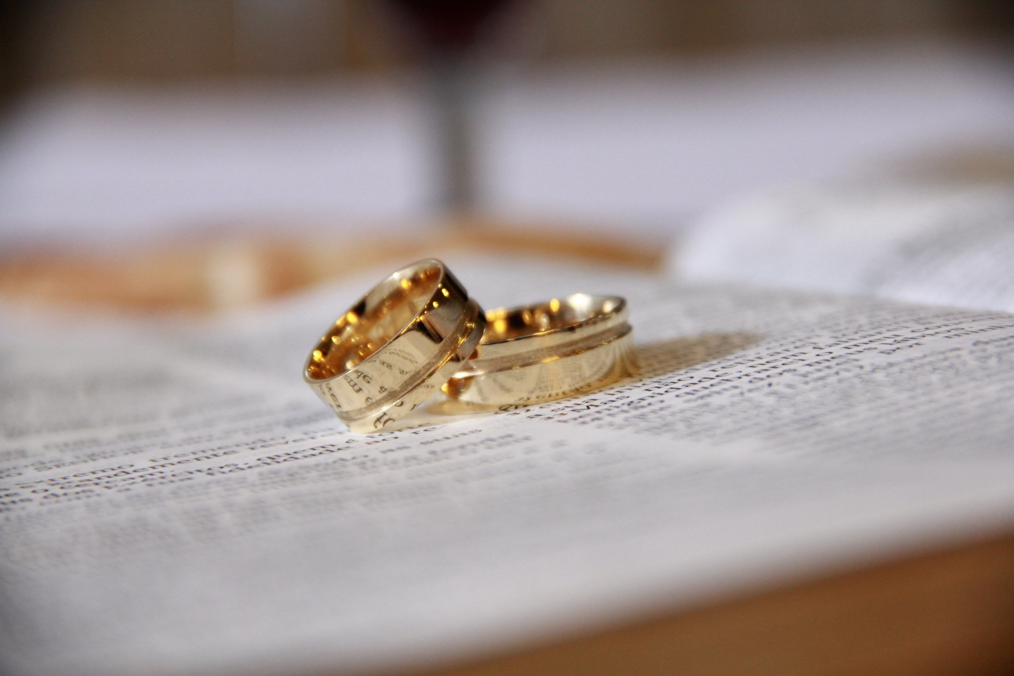 Utilizing In-Marriage QDRO's for Estate Planning